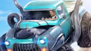 1600x1200 Monster Trucks 2017 Movie 1600x1200 Resolution HD 4k ... Image 2017spinmanstertrucksmoviebigugly New Movies Movie Trailers Dvd Tv Video Game News Explore 50 Filemonster Mutt Truckjpg Wikimedia Commons 16x1200 Monster Trucks 2017 Resolution Hd 4k Semi Truck Wwwtopsimagescom The 4waam Themed Party Plus Giveaway Mamarazziknowsbestcom Every Character Ranked Cutprintfilm Food Are Fun Kids First Blog Archive Adventurous Monster Trucks Trailer 2 Boompk