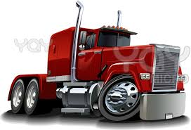 Cartoon Trucks Pictures - ModaFinilsale Car Cartoons For Children Police Cartoon Fire Trucks Cartoon Trucks Stock Vector Art More Images Of Car 161343635 Istock Monster Truck Stunts Video Children Flat Style Colorful Illustration Learn Fruits Surprise Eggs Compilation Kids About Abc Songs Animation By Kids Rhymes Free Download Clip On Cartoons Best Image Kusaboshicom Delivery Truck Royalty Carl The Super With Tom Tow And Pickup In