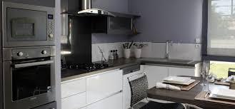 deco interieur cuisine deco interieur de maison moderne idées de décoration capreol us