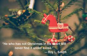 The Grinch Christmas Tree Quotes by Christmas Quotes