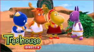Backyardigans 8 The Key To The Nile Video Dailymotion | Backyard Ideas The Backyardigans Mission To Mars Ep21 Youtube Official Raccoons In The Backyard Again Ladybirdn In Backyard A Geek Daddy Enjoying Last Day Of Summer Having Some Prime 475 Best Nature Acvities Images On Pinterest Acvities Pictures Nick Jr Birthday Club Games Resource Exterior Home Renovations Oakland Wayne Butler Nj Marcellos This California Was Designed For Inoutdoor Entertaing Encountering Dumplings Beer And A Dragon Slovenia Ljubljana Need Laugh H Rose Cartoons Taming Under New Management