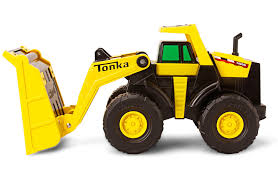 Truck Clipart Tonka Truck - Pencil And In Color Truck Clipart Tonka ... Funrise Toy Tonka Classic Steel Quarry Dump Truck Walmartcom Weekend Project Restoring Toys Kettle Trowel Rusty Old Olde Good Things Amazoncom Retro Mighty The Color Cstruction Vehicles For Kids Collection 3 Original Metal Trucks In Hoobly Classifieds Wikipedia Pin By Craig Beede On Truckstoys Pinterest Toys My Top Tonka 1970 2585 Hydraulic Youtube
