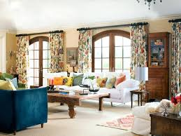 Living Room Curtain Ideas Brown Furniture by Charming Living Room Drapery Fabulous Living Room Drapes And