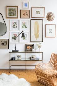 How To Makeover Your Gallery Wall With Zio & Sons 6 Ways To Set Up A Gallery Wall Star Wars Pbteen Home Decor Collection Ewcom 107 Best Art Images On Pinterest Pottery Barn Framed Knock Off Archives Page 3 Of 7 So You Think Youre Crafty Window Shopping And Writers Notebooks Three Teachers Talk Mirror Tv Cover Amlvideocom I Thought This Is Such Neat Idea For Your Gallery Wall A Little Barn Fall 2016 Catalog 8485 Chip Joanna Efedesigns Amazoncom Botanical Print Prints Unframed Antique Blue