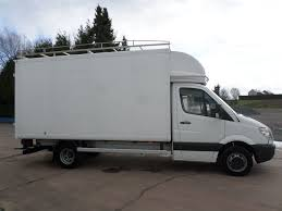 MERCEDES-BENZ Sprinter 516 CDi Closed Box Trucks For Sale From ... Mercedes Benz Atego 4 X 2 Box Truck Manual Gearbox For Sale In Half Mercedesbenz 817 Price 2000 1996 Body Trucks Mascus Mercedesbenz 917 Service Closed Box Mercedes Actros 1835 Mega Space 11946cc 350 Bhp 16 Speed 18ton Box Removal Sold Macs Trucks Huddersfield West Yorkshire 2003 Freightliner M2 Single Axle By Arthur Trovei Used Atego1523l Year 2016 92339 2axle 2013 3d Model Store Delivery Actros 3axle 2002 Truck A Lp1113 At The Oldt Flickr Solutions