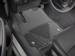 Chevy Traverse Floor Mats 2011 by 2018 Chevrolet Malibu All Weather Car Mats All Season Flexible
