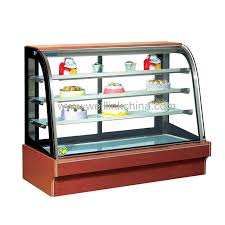 ModelWL CBW1200 Low Price Non Refrigerated