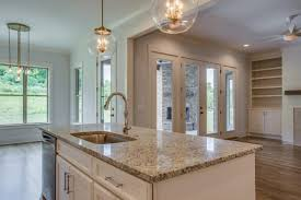 Brandom Cabinets Hillsboro Tx by 1234 Ronstadt Road Thompsons Station Tn Mls 1875686