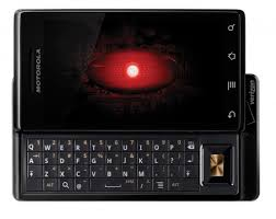 Top 10 CellPhones
