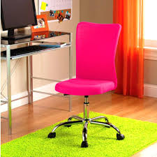 desk chairs white desk chairs walmart tall teen office furry