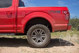 2015-2018 F150 Husky Rear Wheel Well Guards (Pair) 79121 Route Clearance Vehicles Husky Google Search Military Vehicle Husky Liners Wheel Well Guards Fast Free Shipping Mercedes 817 814 39 Flatbed Bevertail Alnium Recovery Truck Long British Tsv Armoured Built By The Us Company Pin Raymond Chan On Cougar 6x6 Mrap Vehicle 135 Pinterest Intertional Mxtmv Wikipedia Random Shots From Bc Pdaa Master Certified Installer And A 3m Uasg 713 In X 205 156 Matte Black Alinum Full Size Tracked Carrier 36 287 Kg 8 Foremost Industries Lp