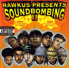 Inspectah Deck Uncontrolled Substance Zip by Top 40 Hip Hop Albums 1999 Hip Hop Golden Age Hip Hop Golden Age