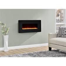 ameriwood furniture fireplaces