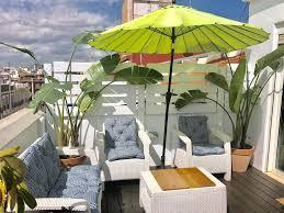 100 Penhouse.com BEAUTIFUL PENHouse IN BEST AREA Apartment Valencia