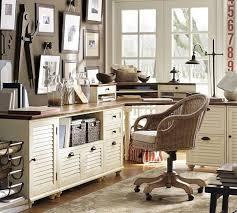 Pottery Barn Bedford Office Desk by Pottery Barn Office Desk Desk Ideas