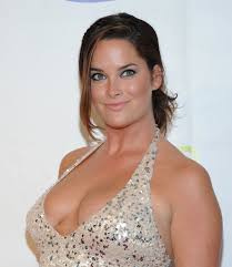 5 most sizzling plus size models on this planet everything decoded