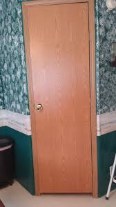 Home Interior Doors Mobile Home Interior Door Makeover Mobile Home Living