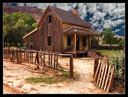 Shed Hunting Southern Utah by Utah Ghost Towns Grafton Utah This Is The Home Of My Great