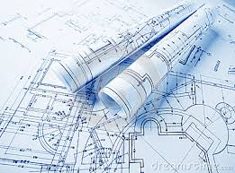 building permits fruit heights city ut official website