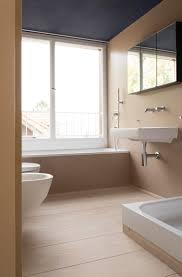 dielen im bad pur natur klassische badezimmer homify