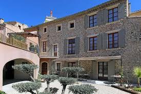 chambres d hotes drome provencale maisons d hôtes de charme drôme provençale provence