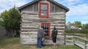 Wabaunsee – The Rural Telegraph