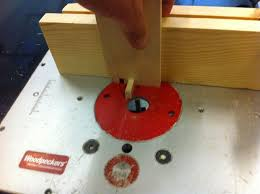 make a quick box using box joints 8 steps with pictures
