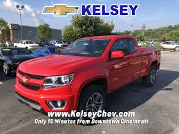 New 2019 Chevrolet Colorado Work Truck 4D Extended Cab In Greendale ... New 2019 Chevrolet Colorado Work Truck 4d Crew Cab In Greendale Extended Madison Zr2 Concept Debuts 28l Diesel Power Announced Chevy Cars Trucks For Sale Jerome Id Dealer Near Fredericksburg Vehicles 2017 Review Finally A Rightsized Offroad 2wd Pickup 2018 Wt For Near Macon Ga 862031 4wd Blair 319075 Sid