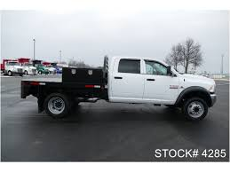 2015 DODGE RAM 4500 Flatbed Truck For Sale Auction Or Lease Lima OH ... South Fork Dump Flatbeds C5 Manufacturing Kansas Truck Body Landscape Mason Hybrid Service Flatbed 1963 Ford 1 Ton For Sale Classiccarscom Cc839028 Beds Fayette Trailers Llc Cocolamus Pennsylvania Flat Bed Stock Photos Images Alamy Tilt And Load Division Ross Aulick Industries 2004 Dodge Ram 2500 Quad Cab Flatbed Pickup Truck Item J60 Mk Repairs More Trucks Curry Supply Company