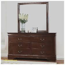 Pier 1 Mirrored Dresser by Dresser Elegant Hayworth Dresser Hayworth Dresser Elegant