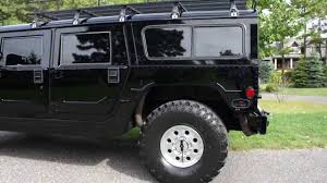 1998 Hummer H1 Specs And Photos | StrongAuto 1994 Hummer H1 For Sale Classiccarscom Cc800347 Great 1991 American General Hmmwv Humvee 2006 Alpha Wagon For 1992 4door Truck Original Cdition 10896 Actual Miles Select Luxury Cars And Service Your Auto Industry Cnection 1997 4 Door Pickup Sale In Nashville Tn Stock Sale1997 Truck 38000 Miles Forums 2000 Cc1048736 Custom 2003 Hummer Youtube Wallpaper 1024x768 12101 Front Rear Differential Cover Hummer H3 Lifted Pesquisa Google Pinterest