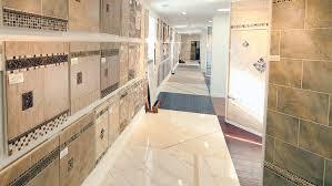 wayne wayne tile