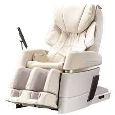 Fuji Massage Chair Manual by Kiwami 4d 970 Japan Massage Chairs