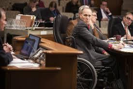 Express Scripts Pharmacy Help Desk Login by Legislator Patient U0027s Fight At Capitol More Control Over Meds