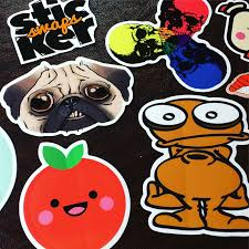 Sticker Swaps Review And An Awesome Coupon Code! | The ... 30 Off E Beanstalk Coupons Promo Discount Codes Justice Off A Purchase Of 100 Free Shipping End Walgreens Black Friday 2019 Ad Deals And Sales Squishmallow Plush Pink Penguin 13 Squishmallows Next Level Traing Home Target Coupon Admin Shoppers Drug Mart Flyer Page 7 Marley Lilly Code March 2018 Itunes Cards Deals Kellytoy 8 Inch Connor The Cow Super Soft Toy Pillow Pet Toysapalooza 40 Toys Today Only In Stores