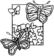 Des Fleurs En PlayMaïs Le Blog De Kikyne