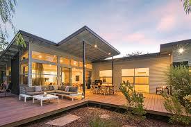 100 Luxury Accommodation Yallingup IONISE In Scoopcomau
