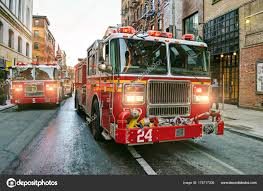 New York Fire Trucks — Stock Photo © Poco_bw #178717306 Hire A Fire Truck Ny Trucks Fdnytruckscom The Largest Fdny Apparatus Site On The Web New York Fire Stock Photos Images Fordpierce Snorkel Shrewsbury And 50 Similar Items Dutchess County Album Imgur Weis Trailer Repair Llc Rochester Responding Lights Sirens City Empire Emergency And Rescue With Water Canon Department Red Toy