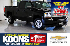 New 2018 Chevrolet Silverado 1500 WT For Sale In Baltimore, MD | VIN ... Roll Bars For Chevy Trucks Go Rhino Lightning Series Sport Bar 5557 6pt Exact Fit Wild Rides For Elegant Pickup Potatoes4 2007 Chevrolet 1500extendcabshortbed Specs Photos 2016 Silverado Z71 Trail Dictator Offroad Parts And Eight Cringeworthy Truck Trends From The 80s Drivgline 25494d1296578846rollbarchopridinpics044jpg 1024768 Pixels 2002 Extreme Power Special Ops Bull Bar Led Light Added Youtube Let Me See Your Roll Ford Enthusiasts Forums 25492d1296571042chopblackrollbarjpg