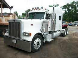 Griffith Truck & Equipment | Houston's #1 Specialized Used Truck Dealer East Texas Truck Center 1971 Chevrolet Ck For Sale Near O Fallon Illinois 62269 2003 Freightliner Fld12064tclassic In Houston Tx By Dealer 1969 C10 461 Miles Black 396 Cid V8 3speed 21 Lovely Used Cars Sale Owner Tx Ingridblogmode Fleet Sales Medium Duty Trucks Chevy Widow Rhautostrachcom Custom Lifted For In Best Dodge Diesel Image Collection Kenworth T680 Heavy Haul Texasporter Best Image Kusaboshicom Find Gmc Sierra Full Size Pickup Nemetasaufgegabeltinfo