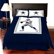 Decorating Ideas Dallas Cowboys Bedroom by Creative Dallas Cowboys Bedroom Cowboys Flag Home Decor Canvas