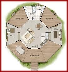 Ebay Home Decor Australia by Home Office Floor Plans Granny Flat Guest Quarters Office Floor