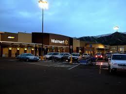 100 Sam Walton Truck The Life Of Founder Of Walmart
