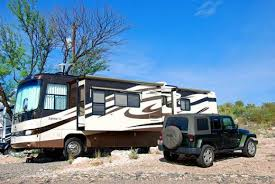 Best Type Of Flooring For Rv by How To Get The Best Price For Your Used Rv When Trading Up