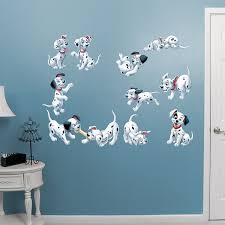 fathead baby wall decor 14 best nursery ideas images on nursery ideas wall