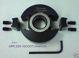 Markfield Woodworking Machinery Uk by Woodworking Machines Ebay