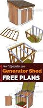 Gambrel Shed Plans 16x20 by 448 Best Outdoor Shed Plans Free Images On Pinterest Shed Plans