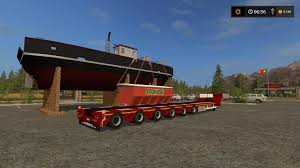 PACK FERRY FOR MINING & CONTRUCTION ECONOMY MAP V0.1 PACKS - Farming ... Rock A Bye Baby Nursery Rhymes Ming Truck 2 Kids Car Games Overview Techstacks Heavy Machinery Mod Mods Projects Robocraft Garage 777 Dump Operators Traing In Sabotswanamibiaand Lesotho Amazoncom Excavator Simulator 2018 Mountain Crane Apk Protype 8 Wheel Ming Truck For Large Asteroids Spacngineers Videogame Tech Digging Real Dirt Caterpillar Komatsu Cstruction Economy Platinum Map V 09 Fs17 Mods Lvo Ec300e Excavator A40 Truck Mods Farming 17 House The Boards Production Ai Cave Caterpillar 785c Ming For Heavy Cargo Pack Dlc V11 131x