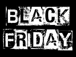 2019 Black Friday Fitness Equipment Sales – Fitness Test Lab 2018 Black Friday Cyber Monday Gym Deal Guide As Many Rogue Fitness Roguefitness Twitter Rogue American Apparel Promo Code Monster Bands Rx Smart Gear Rxsmtgear Fitness Lamps Plus Best Crossfit Speed Jump Rope For Double The Best Black Friday Deals 2019 Buy Adidas Target Coupon Retailmenot Man People Sport 258007 Bw Intertional Associate Codes M M Colctibles Store Bytesloader Water Park Coupons Edmton