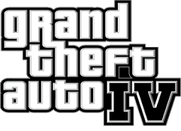 Grand Theft Auto 4 APK For Android